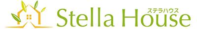 Stella House(ステラハウス)|埼玉県川越市から半径30キロ圏内の新築・注文住宅・新築戸建てを手がける工務店